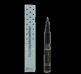 قلم محدد للحواجب من نورة بو عوض - 100