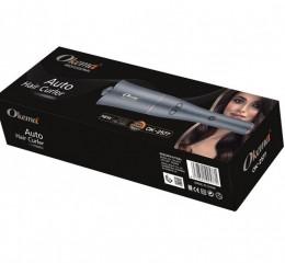 جهاز تمويج الشعر التلقائي من اوكيما